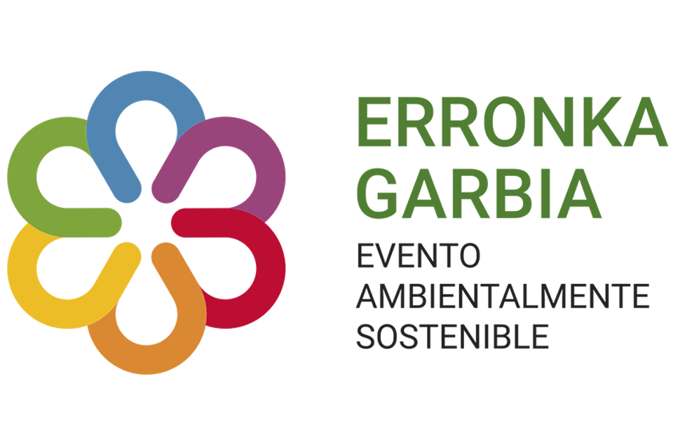 El Basque Ecodesign Meeting 2017, un evento Erronka Garbia