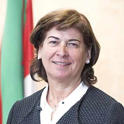 Elena Moreno Zaldibar