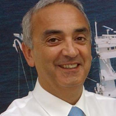 Javier López de Lacalle