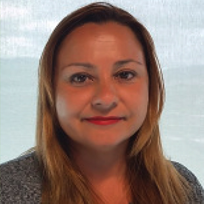 Amaya Arcarazo