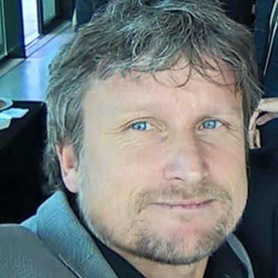 Anders Stefan Wigerfelt