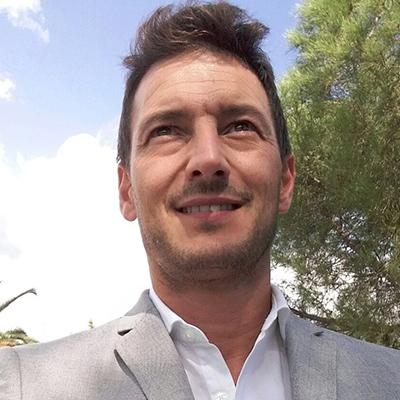 Cesar Alonso Ustarroz