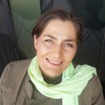 Débora Alasraki
