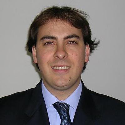 Eduardo Navarro Azcúnaga
