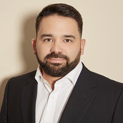 Elio Estevez
