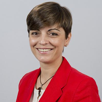 Esther Colino Caro