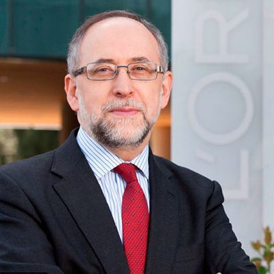 Félix López de la Fuente