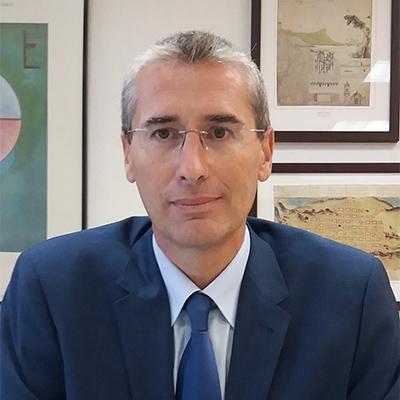 Javier Rodríguez Barea