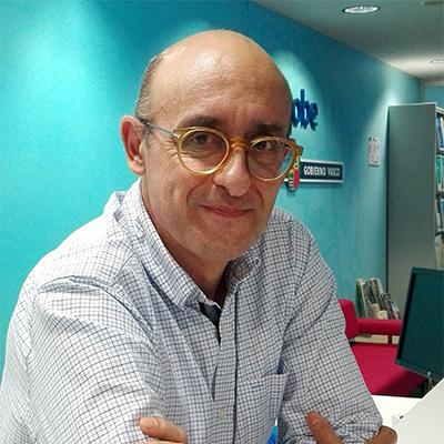 Ignacio Quintana