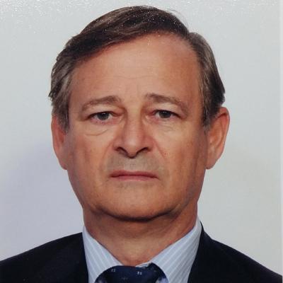 Jose Ramón Muro