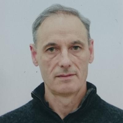 Koldo Gondra