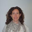 Leire Elduayen