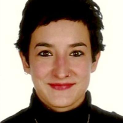 Paula Landabaso García de Galdeano