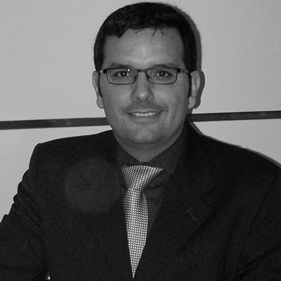 Rubén Carnerero