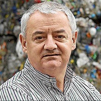 Santiago Barba