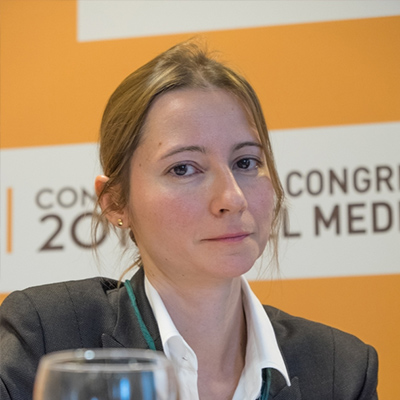 Sonia Moreno Angulo