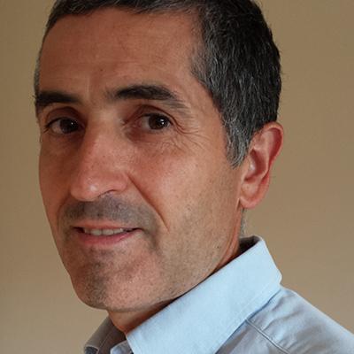 Victor Aierdi